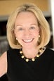 Christian Culture Lecture Presents 'America's Historian-in-Chief,' Doris Kearns Goodwin