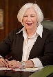 Saint Mary's College President Carol Ann Mooney to retire in May 2016