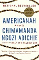 Chimamanda Ngozi Adichie, Acclaimed Author, to Speak at Saint Mary's College