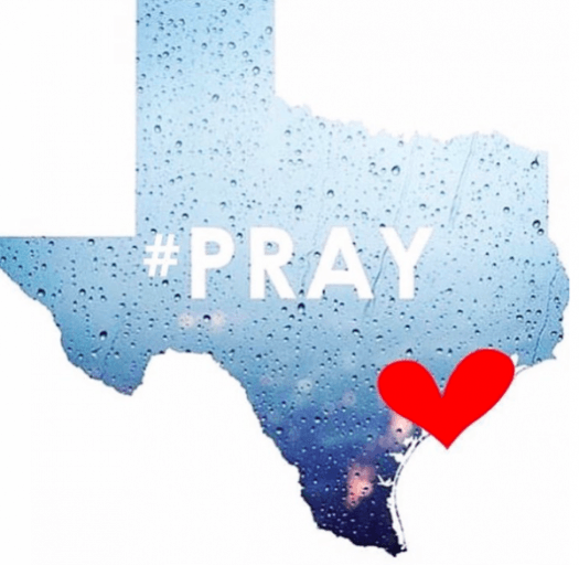 our avenue prayers for houston